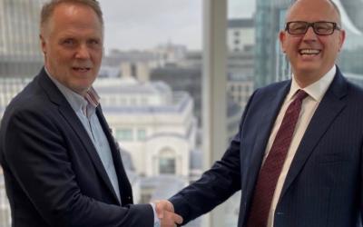 XLNT Travel blir partner med global resebyrå